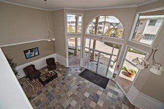 "Photo 15: 210 33165 OLD YALE Road in Abbotsford: Central Abbotsford Condo for sale in ""SOMMERSET RIDGE1"" : MLS®# R2161637"