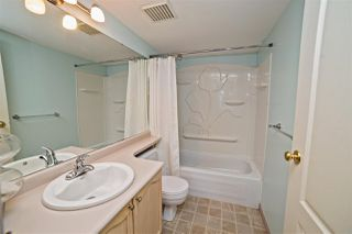"Photo 10: 210 33165 OLD YALE Road in Abbotsford: Central Abbotsford Condo for sale in ""SOMMERSET RIDGE1"" : MLS®# R2161637"