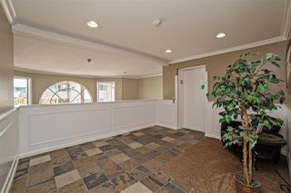 "Photo 13: 210 33165 OLD YALE Road in Abbotsford: Central Abbotsford Condo for sale in ""SOMMERSET RIDGE1"" : MLS®# R2161637"
