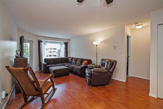 "Photo 7: 210 33165 OLD YALE Road in Abbotsford: Central Abbotsford Condo for sale in ""SOMMERSET RIDGE1"" : MLS®# R2161637"