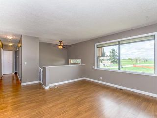 Photo 13: 504 LYSANDER Drive SE in Calgary: Ogden House for sale : MLS®# C4116400