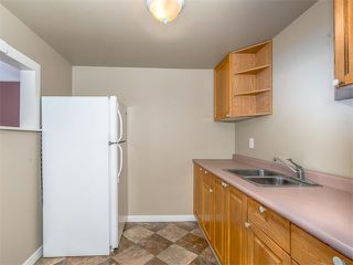 Photo 23: 504 LYSANDER Drive SE in Calgary: Ogden House for sale : MLS®# C4116400
