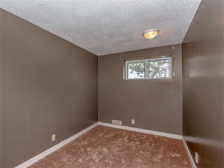 Photo 26: 504 LYSANDER Drive SE in Calgary: Ogden House for sale : MLS®# C4116400