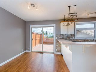 Photo 12: 504 LYSANDER Drive SE in Calgary: Ogden House for sale : MLS®# C4116400