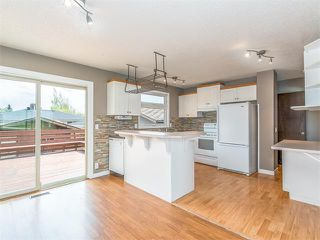 Photo 7: 504 LYSANDER Drive SE in Calgary: Ogden House for sale : MLS®# C4116400