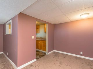 Photo 22: 504 LYSANDER Drive SE in Calgary: Ogden House for sale : MLS®# C4116400
