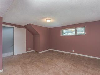 Photo 20: 504 LYSANDER Drive SE in Calgary: Ogden House for sale : MLS®# C4116400