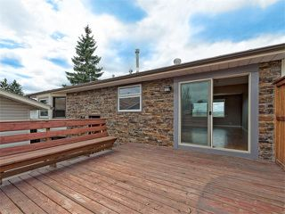 Photo 29: 504 LYSANDER Drive SE in Calgary: Ogden House for sale : MLS®# C4116400