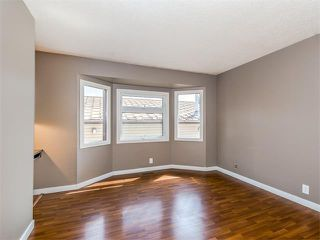Photo 17: 504 LYSANDER Drive SE in Calgary: Ogden House for sale : MLS®# C4116400