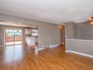 Photo 15: 504 LYSANDER Drive SE in Calgary: Ogden House for sale : MLS®# C4116400