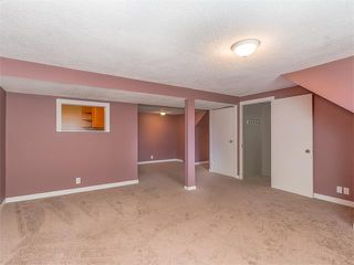Photo 21: 504 LYSANDER Drive SE in Calgary: Ogden House for sale : MLS®# C4116400