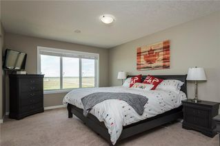 Photo 12: 170 REUNION Green NW: Airdrie House for sale : MLS®# C4116944