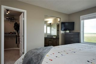 Photo 13: 170 REUNION Green NW: Airdrie House for sale : MLS®# C4116944