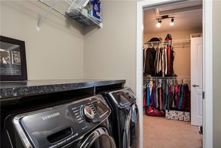 Photo 16: 170 REUNION Green NW: Airdrie House for sale : MLS®# C4116944