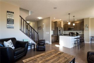 Photo 6: 170 REUNION Green NW: Airdrie House for sale : MLS®# C4116944