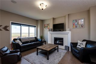 Photo 9: 170 REUNION Green NW: Airdrie House for sale : MLS®# C4116944