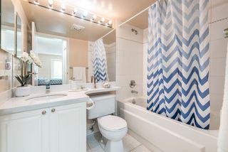 "Photo 12: 310 8100 JONES Road in Richmond: Brighouse South Condo for sale in ""VICTORIA PARK"" : MLS®# R2166289"