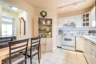 "Photo 8: 310 8100 JONES Road in Richmond: Brighouse South Condo for sale in ""VICTORIA PARK"" : MLS®# R2166289"