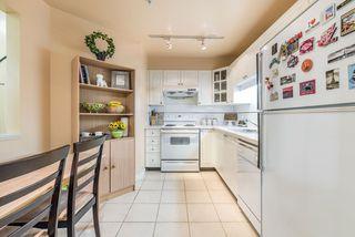 "Photo 7: 310 8100 JONES Road in Richmond: Brighouse South Condo for sale in ""VICTORIA PARK"" : MLS®# R2166289"