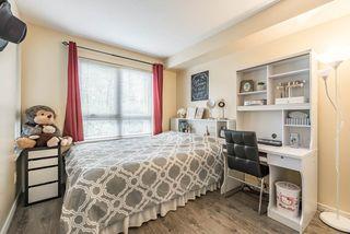 "Photo 13: 310 8100 JONES Road in Richmond: Brighouse South Condo for sale in ""VICTORIA PARK"" : MLS®# R2166289"