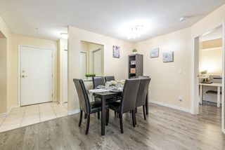 "Photo 6: 310 8100 JONES Road in Richmond: Brighouse South Condo for sale in ""VICTORIA PARK"" : MLS®# R2166289"