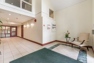 "Photo 2: 310 8100 JONES Road in Richmond: Brighouse South Condo for sale in ""VICTORIA PARK"" : MLS®# R2166289"