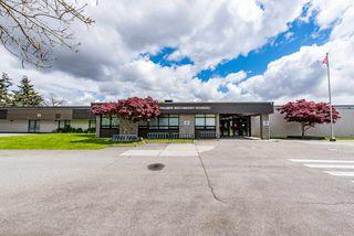 "Photo 17: 310 8100 JONES Road in Richmond: Brighouse South Condo for sale in ""VICTORIA PARK"" : MLS®# R2166289"