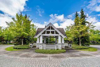 "Photo 16: 310 8100 JONES Road in Richmond: Brighouse South Condo for sale in ""VICTORIA PARK"" : MLS®# R2166289"