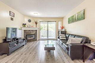 "Photo 5: 310 8100 JONES Road in Richmond: Brighouse South Condo for sale in ""VICTORIA PARK"" : MLS®# R2166289"