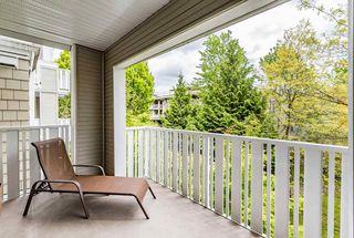 "Photo 15: 310 8100 JONES Road in Richmond: Brighouse South Condo for sale in ""VICTORIA PARK"" : MLS®# R2166289"