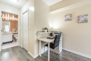 "Photo 11: 310 8100 JONES Road in Richmond: Brighouse South Condo for sale in ""VICTORIA PARK"" : MLS®# R2166289"