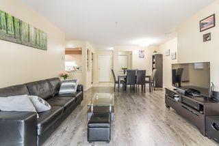 "Photo 4: 310 8100 JONES Road in Richmond: Brighouse South Condo for sale in ""VICTORIA PARK"" : MLS®# R2166289"
