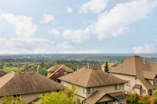 """Photo 17: 3327 BLOSSOM Court in Abbotsford: Abbotsford East House for sale in """"THE HIGHLANDS"""" : MLS®# R2167502"""