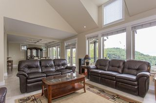 "Photo 6: 3327 BLOSSOM Court in Abbotsford: Abbotsford East House for sale in ""THE HIGHLANDS"" : MLS®# R2167502"