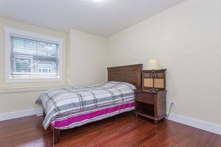 """Photo 9: 3327 BLOSSOM Court in Abbotsford: Abbotsford East House for sale in """"THE HIGHLANDS"""" : MLS®# R2167502"""