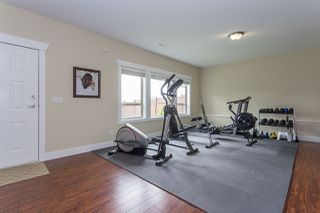 """Photo 12: 3327 BLOSSOM Court in Abbotsford: Abbotsford East House for sale in """"THE HIGHLANDS"""" : MLS®# R2167502"""