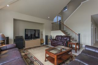 """Photo 5: 3327 BLOSSOM Court in Abbotsford: Abbotsford East House for sale in """"THE HIGHLANDS"""" : MLS®# R2167502"""