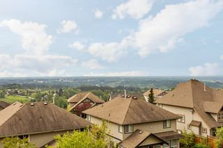 "Photo 17: 3327 BLOSSOM Court in Abbotsford: Abbotsford East House for sale in ""THE HIGHLANDS"" : MLS®# R2167502"