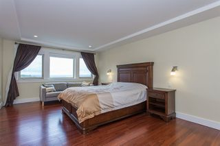 """Photo 7: 3327 BLOSSOM Court in Abbotsford: Abbotsford East House for sale in """"THE HIGHLANDS"""" : MLS®# R2167502"""