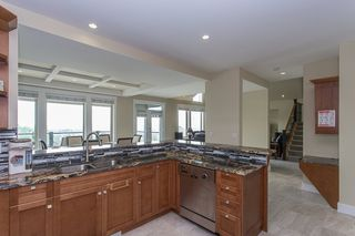 "Photo 3: 3327 BLOSSOM Court in Abbotsford: Abbotsford East House for sale in ""THE HIGHLANDS"" : MLS®# R2167502"
