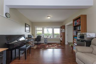 """Photo 13: 3327 BLOSSOM Court in Abbotsford: Abbotsford East House for sale in """"THE HIGHLANDS"""" : MLS®# R2167502"""