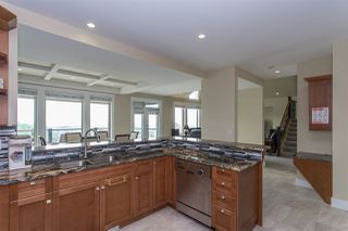 """Photo 3: 3327 BLOSSOM Court in Abbotsford: Abbotsford East House for sale in """"THE HIGHLANDS"""" : MLS®# R2167502"""