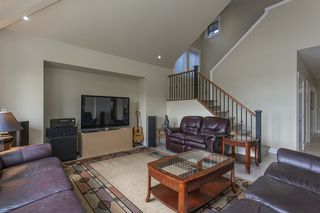 "Photo 5: 3327 BLOSSOM Court in Abbotsford: Abbotsford East House for sale in ""THE HIGHLANDS"" : MLS®# R2167502"