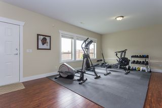 "Photo 12: 3327 BLOSSOM Court in Abbotsford: Abbotsford East House for sale in ""THE HIGHLANDS"" : MLS®# R2167502"