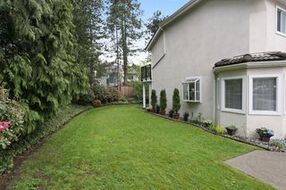 "Photo 17: 1 10050 154 Street in Surrey: Guildford Townhouse for sale in ""Woodland Grove"" (North Surrey)  : MLS®# R2169167"