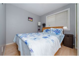 Photo 17: 3354 TOWNLINE Road in Abbotsford: Abbotsford West House for sale : MLS®# R2170304