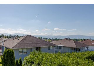 Photo 2: 3354 TOWNLINE Road in Abbotsford: Abbotsford West House for sale : MLS®# R2170304