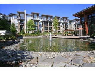 Photo 3: 5 6671 121 Street in Surrey: Home for sale : MLS®# F1417029