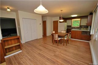 Photo 5: 19079 Kotelko Drive in Springfield Rm: RM of Springfield Residential for sale (2L)  : MLS®# 1715254