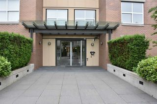 "Photo 1: 111 10707 139 Street in Surrey: Whalley Condo for sale in ""AURA II"" (North Surrey)  : MLS®# R2178476"